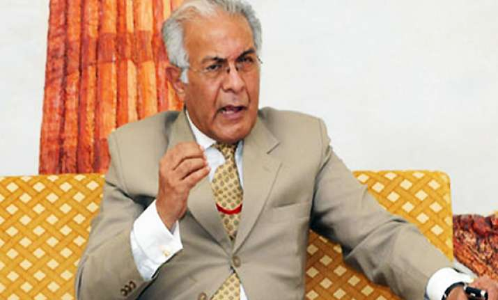 media must not forget hashimpura massacre says ncm chief