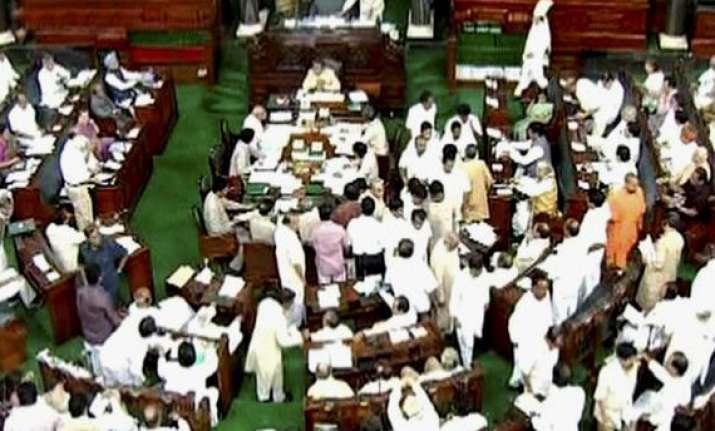 media slammed during lokpal bill debate in ls