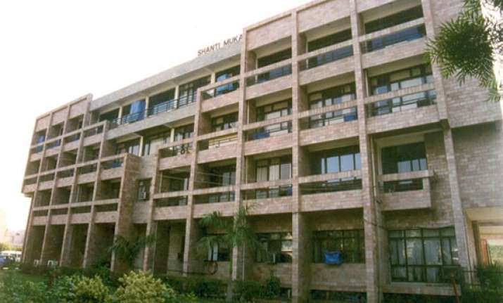 medical malpractice hospital to pay rs 1 lakh compensation