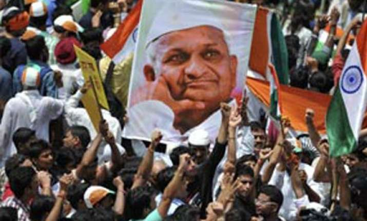 meerut sex workers come out in support of hazare