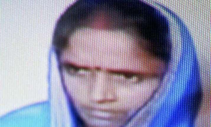 bihar mid day meal principal undergoes polygraph test