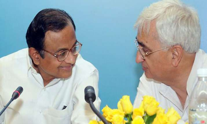 ministers clean up draft of lokpal bill changes