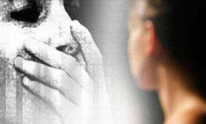 minor woman raped and killed in bengal