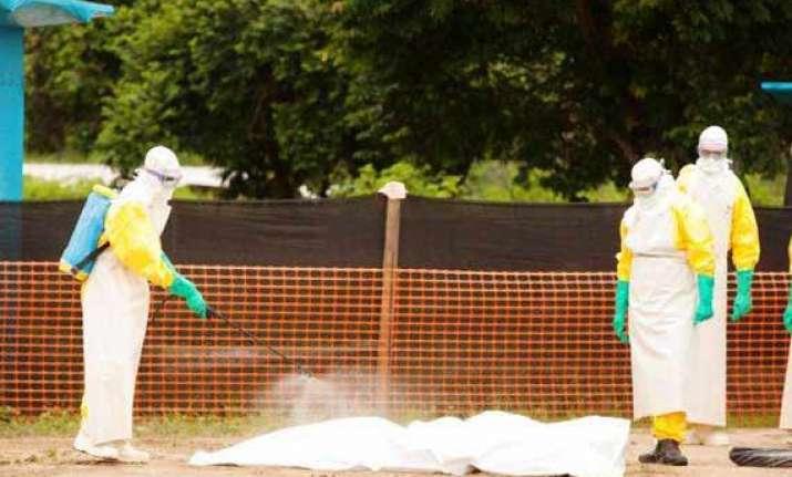 mizoram put on high alert to face ebola