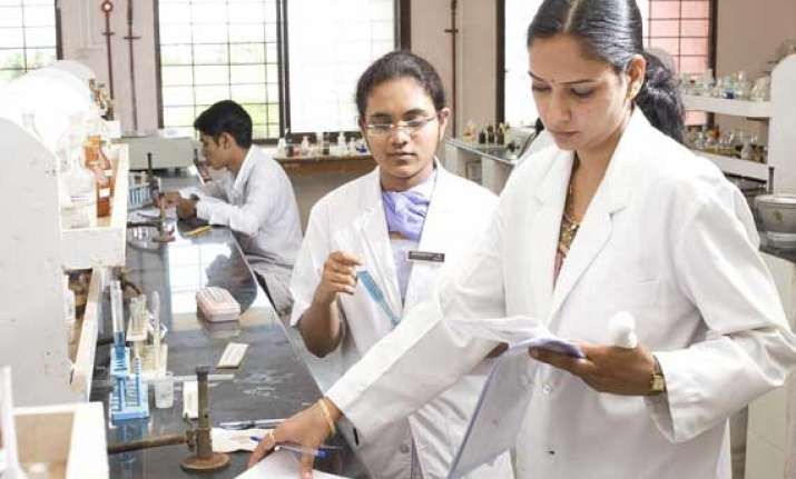 mizoram to get its first medical college soon