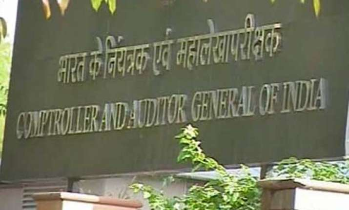 mod loses rs 829 crore due to delay in reneweal of land