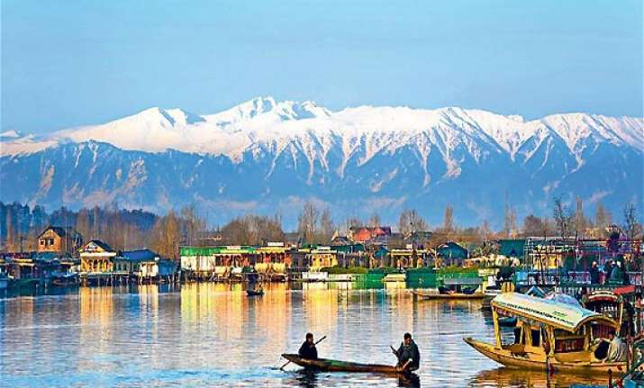 mobile internet services resume in kashmir valley