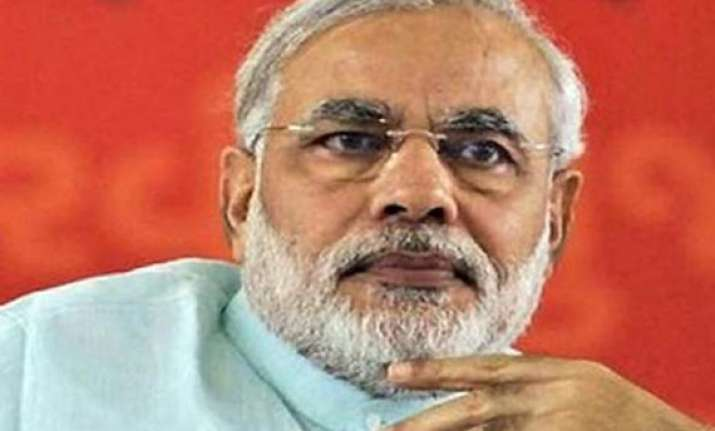 modi policy paralysis hindering india s growth