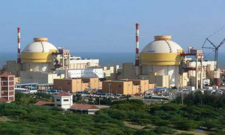 modi government agrees to give greater access to nuclear