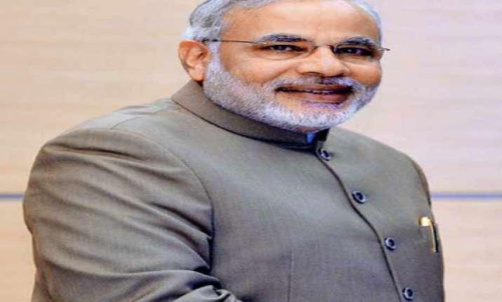 narendra modi invites nawaz sharif saarc members for