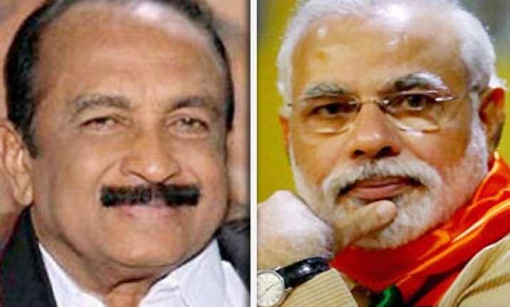 modi wants to re enact 1998 win for nda in tamil nadu