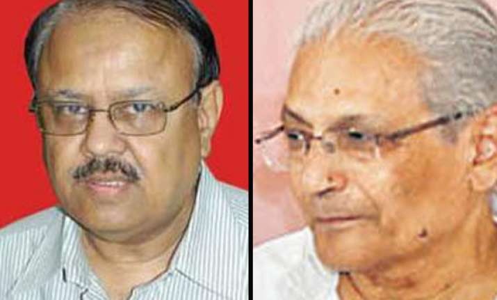 modi government fumes over gujarat lokayukta s appointment