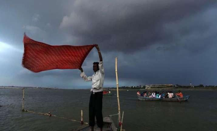 monsoon reaches andaman sea