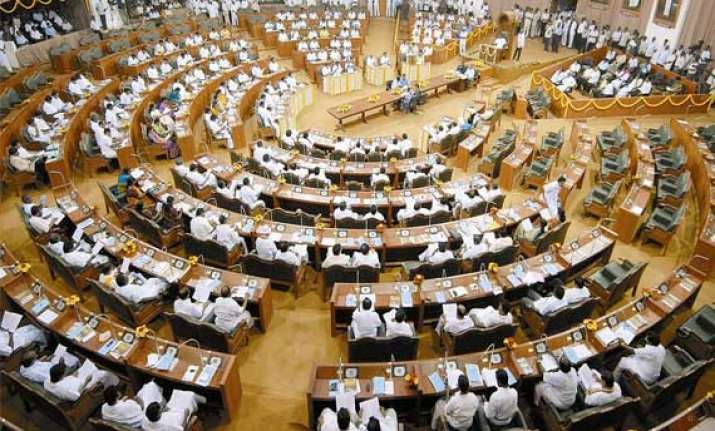 month long tn assembly session begins on july 10