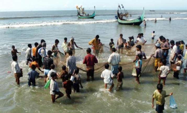 more than 50 missing in bengal boat capsize