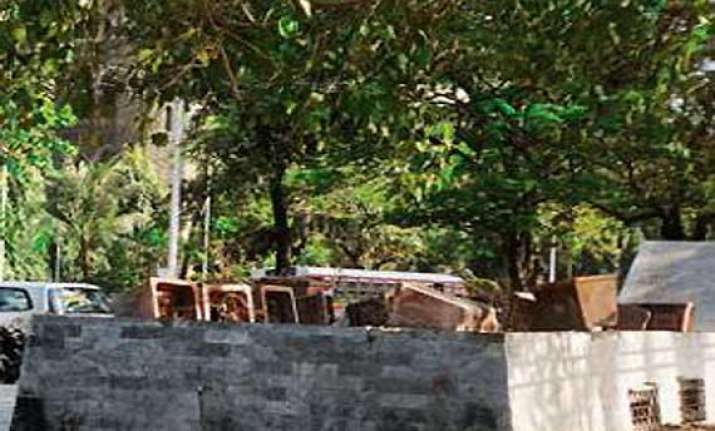 mumbai s most expensive public toilet declared unfit