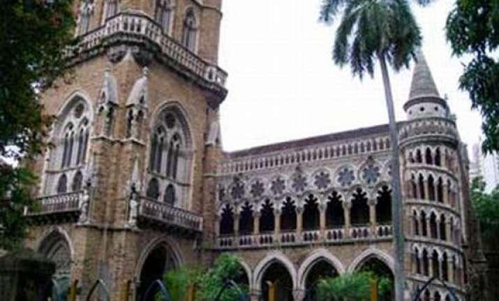 mumbai varsity now has harvard style virtual classroom