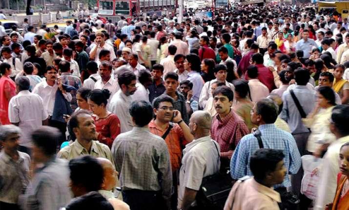 mumbai among world s worst livable cities