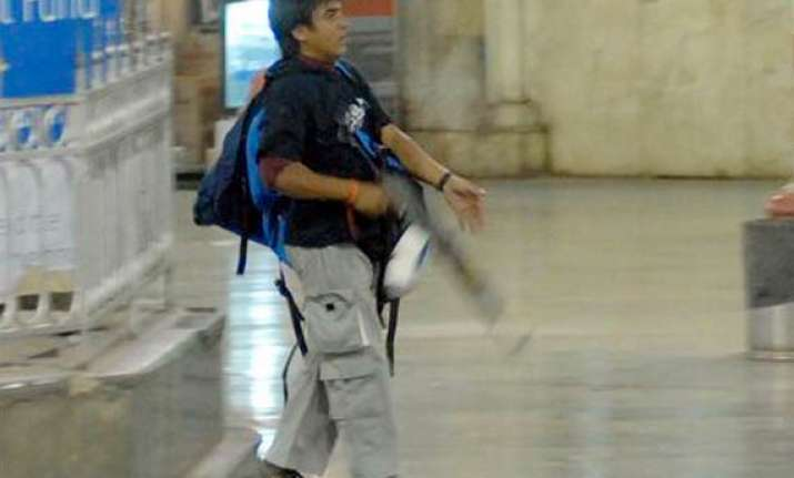 mumbai blasts carried out on kasab s birthday