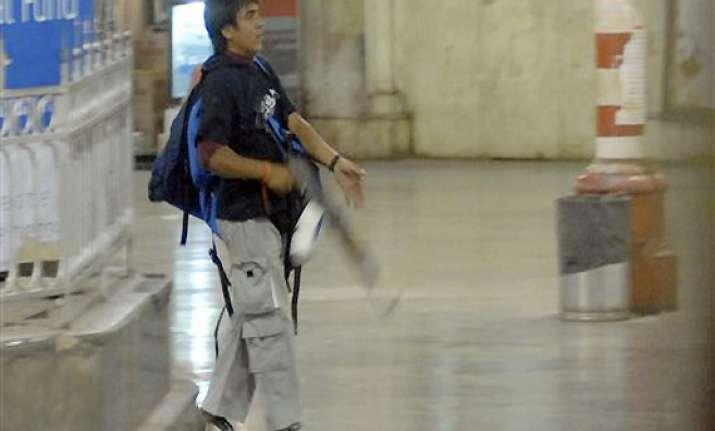 mumbai court rejects pak panel plea to cross examine 26/11
