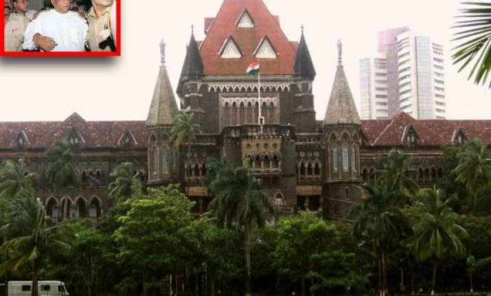 mumbai high court gives bail to hasan ali