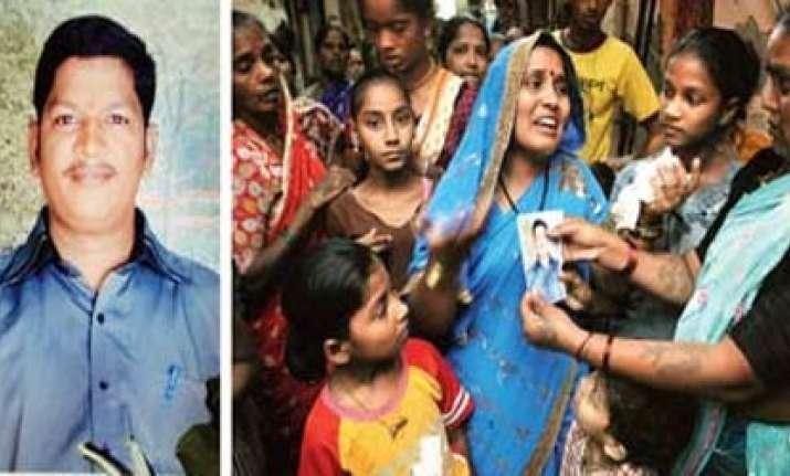 mumbai man hangs himself in psychiatric ward over world cup
