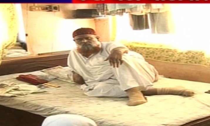 mumbai man sheds 108 kg weight through bariatric surgery in