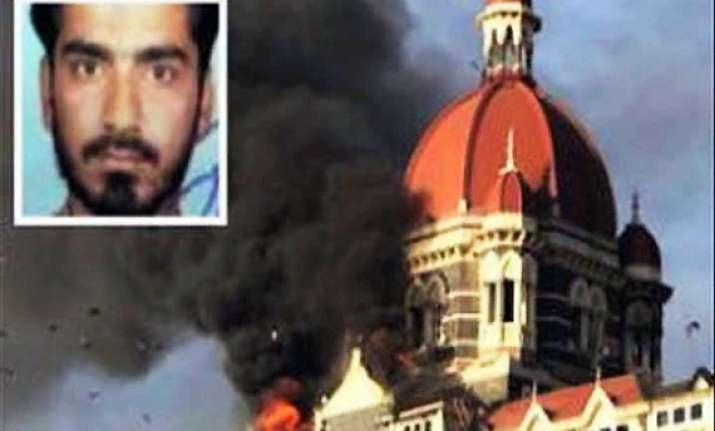mumbai attack handler jundal first arrested in 2003 in