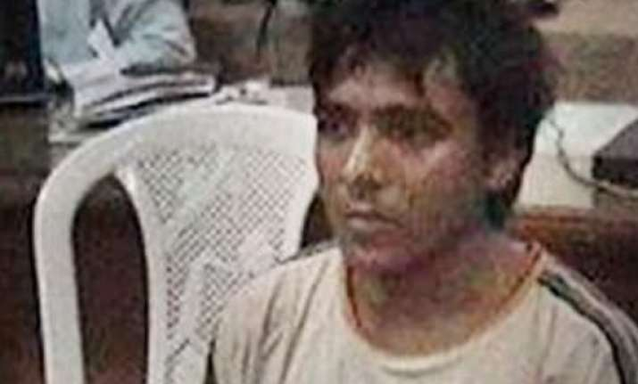 mumbai police to confront jundal with kasab