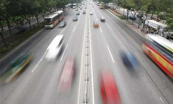 mumbaikars face fines for speeding on swiss roads