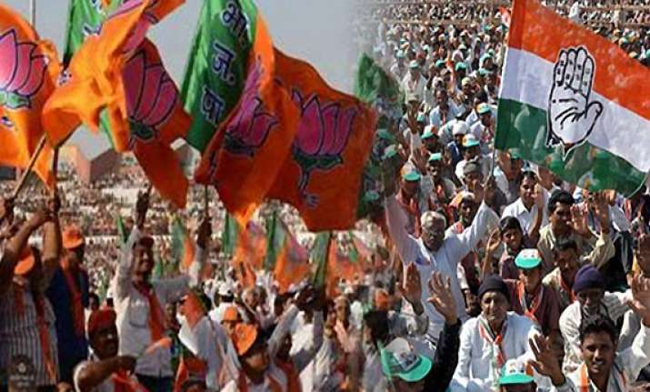 25 muslim candidates in ls fray from rajasthan cong 1 bjp 0