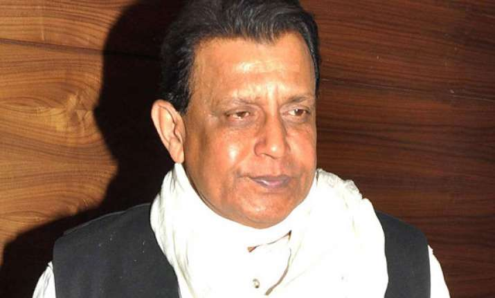 my commitment is to help develop jharkhand mithun