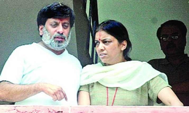 mystery mail talwars get cbi summons from one hemraj