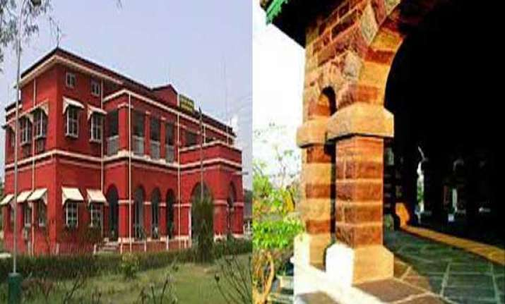 myth or mystery haunted circuit houses in india
