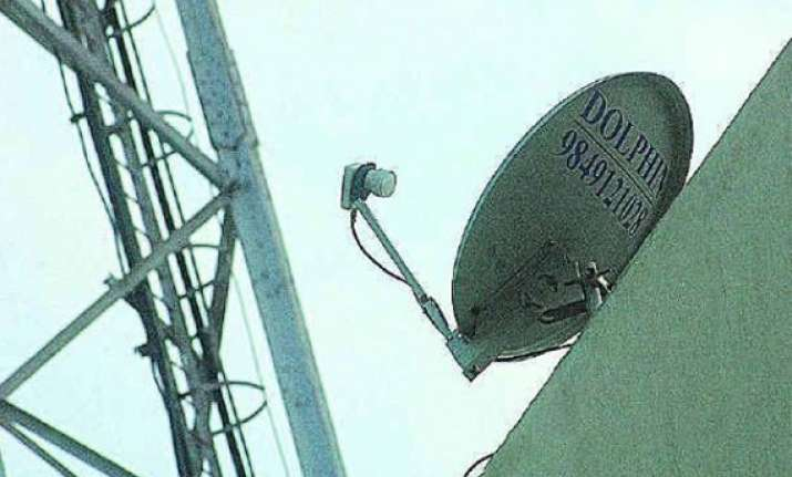 nba wants digitisation of cable network from july 1