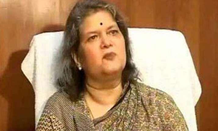 ncw names nirbhaya bhawan after delhi braveheart