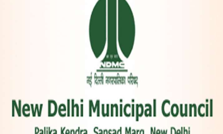 ndmc to upgrade parking lots to manage chaos