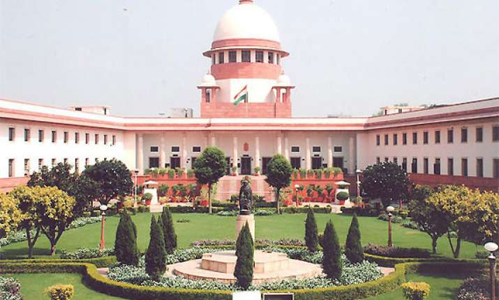 ngos substantially funded by govt fall within rti ambit sc
