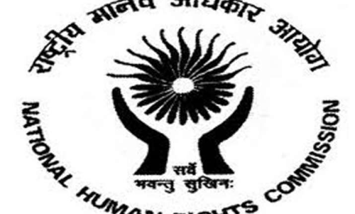 nhrc asks himachal government to pay monetary relief to