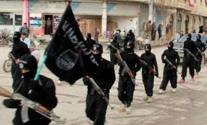nia likely to file fir against isis to curb its activities