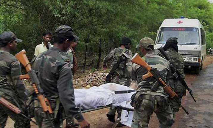 nagaland murders 5 of 9 bodies identified as those of karbi