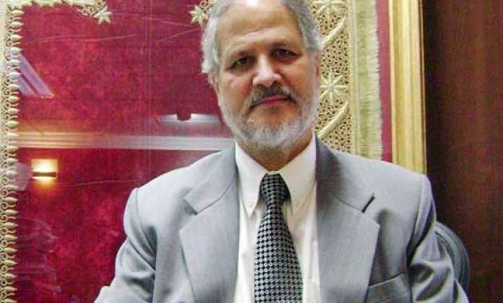 najeeb jung asks dcs to conduct a safety audit for women