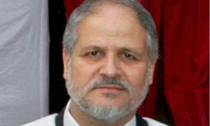 najeeb jung inaugurates first one stop centre for sexual