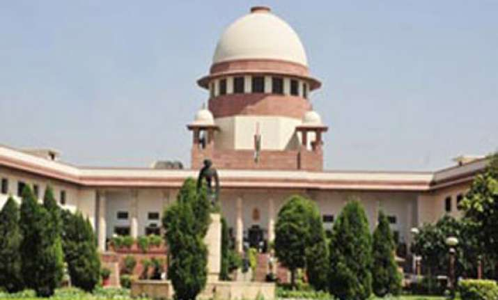 name officers who will scan radia tapes sc