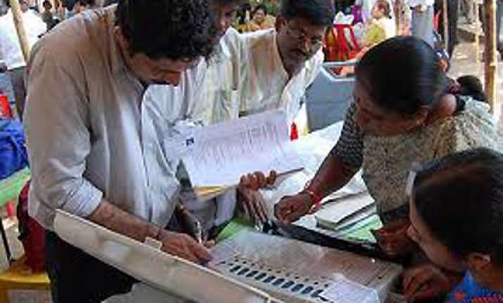 names of 13 lakh voters removed from delhi electoral rolls