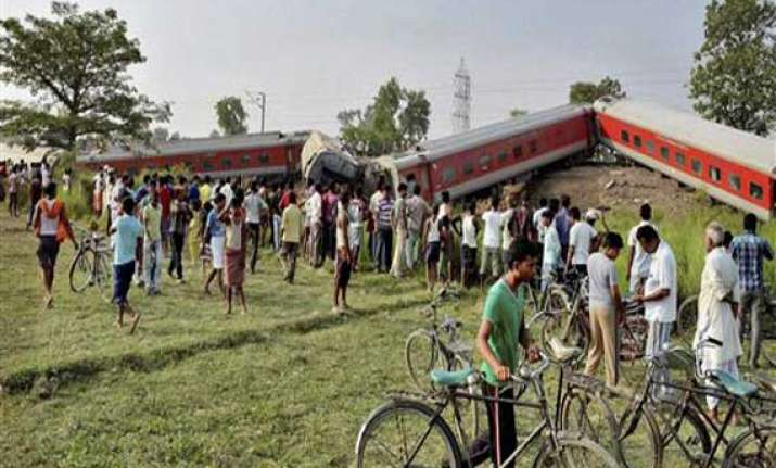 names of persons dead in dibrugarh rajdhani express
