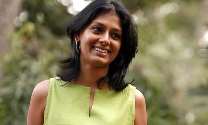 nandita back in action with tamil hindi film