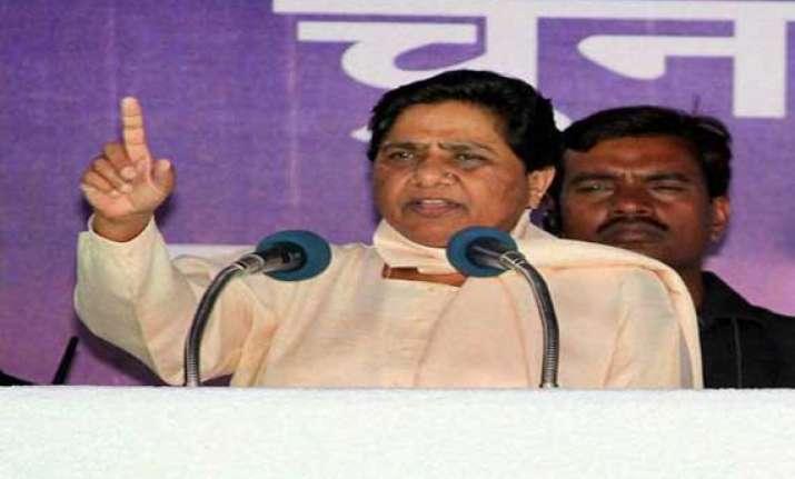 narendra modi distorting statement to play backward caste