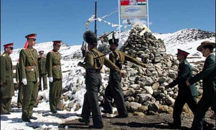 narendra modi govt plans to give military training to