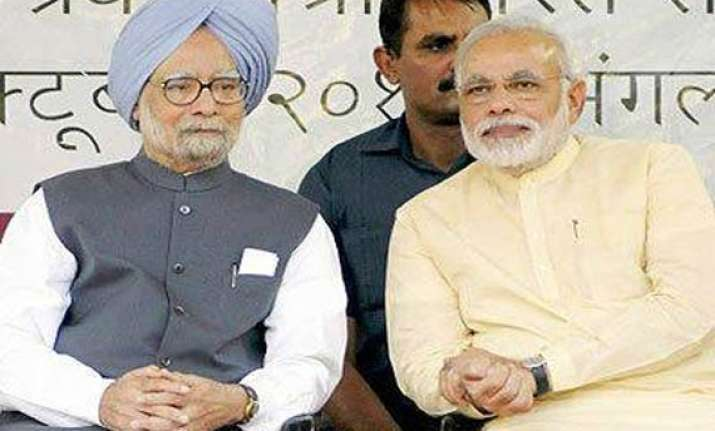 narendra modi government should be given more time to